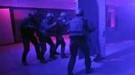 Hình ảnh 'độc' về đặc nhiệm tình báo đối ngoại Nga