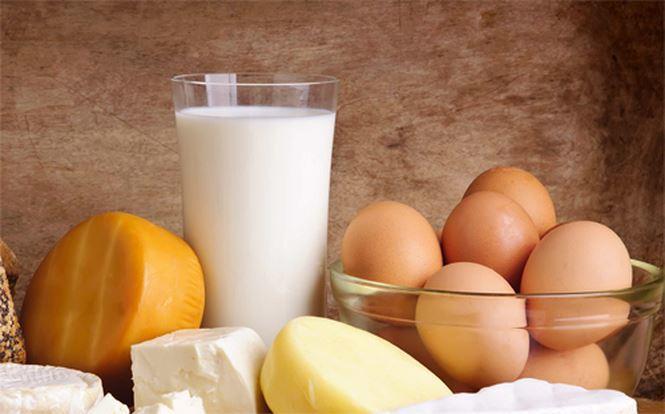trứng,ăn trứng,trứng gà