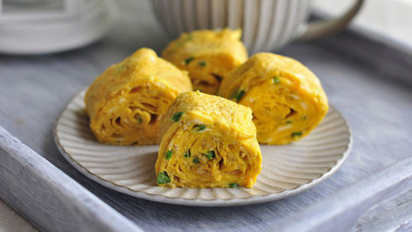 Ăn theo cách này sẽ biến trứng thành ... 'thuốc độc'