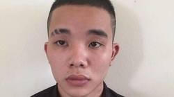 Hà Nội: Thiếu nữ bị gã chủ cũ lừa ép hiếp dâm