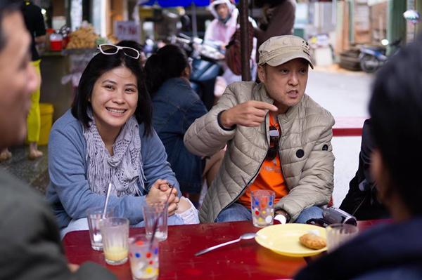 Sao 'Giày thủy tinh' ủy quyền Lý Nhã Kỳ kiện nhà sản xuất phim 'Thiên Đường'
