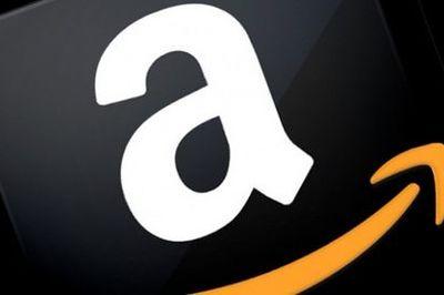 Amazon sản xuất chip, Intel gặp khó