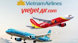 100 triệu dân Việt: 7-8 hãng hàng không chưa gọi là nhiều