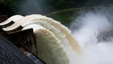 Nghệ An loại bỏ thẳng thừng 16 dự án thủy điện vì lý do này