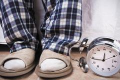 Tiểu đêm nhiều lần, người tiểu đường có nguy cơ phải chạy thận