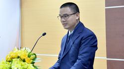 Đào tạo nhân lực trình độ cao của Việt Nam đã sẵn sàng cho tương lai?