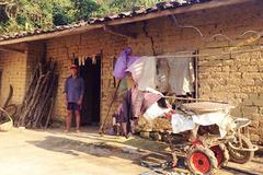 2020, thu nhập hộ nghèo Sơn La phải tăng 1,5 lần