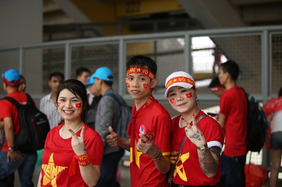 Tuyển Việt Nam,Tuyển Malaysia,Việt Nam vs Malaysia,HLV Park Hang Seo