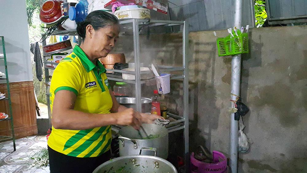 Công Phượng,tuyển Việt Nam,AFF Cup