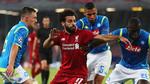Trực tiếp Liverpool vs Napoli: Sinh tử là đây