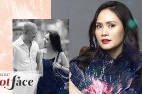 Điều chưa tiết lộ về vợ chồng nghệ sĩ Trọng Đài - Mai Hoa