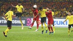 Xem chung kết lượt về AFF Cup Việt Nam vs Malaysia ở đâu?