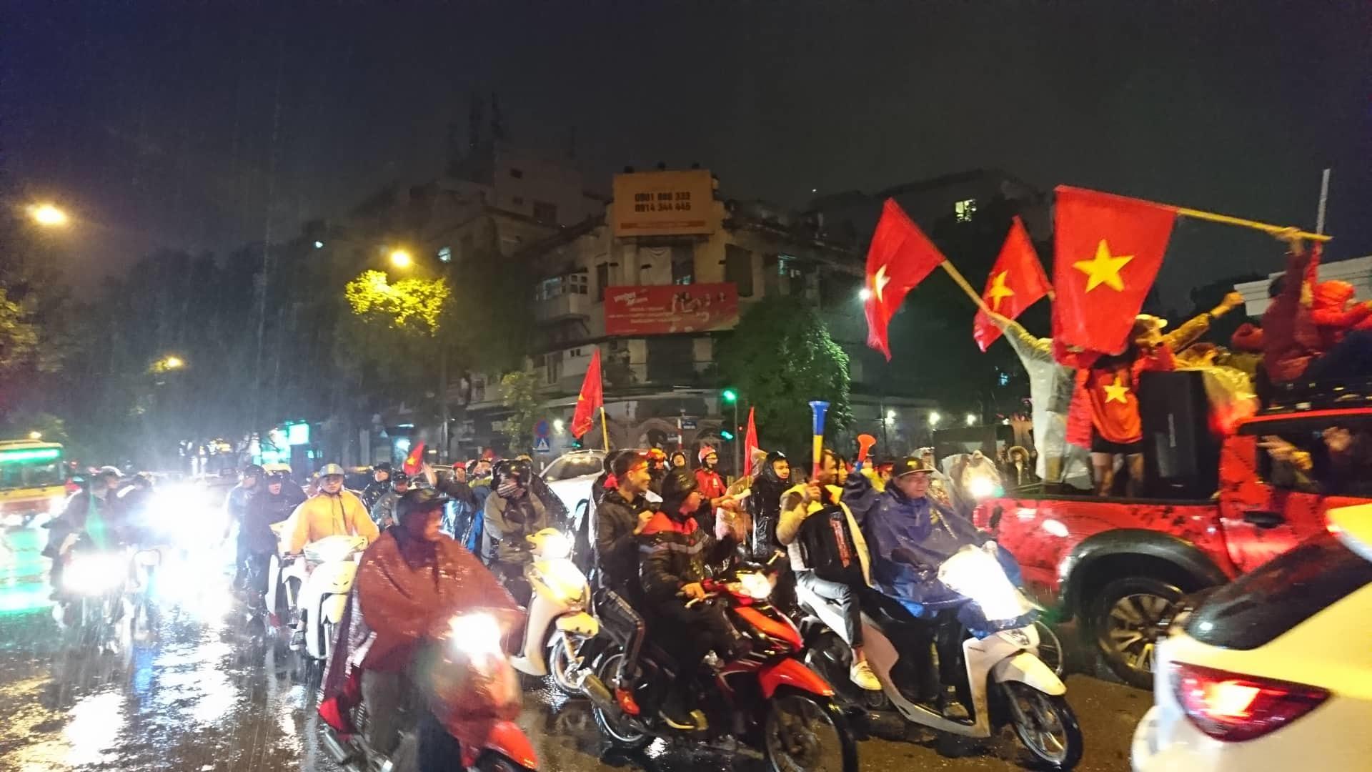 Tuyển Việt Nam,Tuyển Malaysia,AFF Cup,HLV Park Hang Seo,chung kết AFF Cup