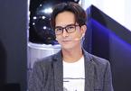 Hùng Thuận liên tục xin lỗi vợ cũ vì đã 'chạy trốn'