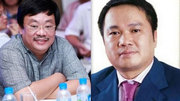 Con trai làm vụ 1.300 tỷ, đại gia gốc Đông Âu giàu nhất giới ngân hàng Việt