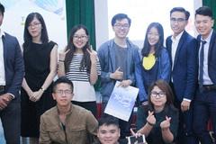 Học viện Taleed tổ chức chuỗi hội thảo định hướng du học