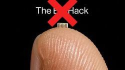 Không phát hiện chip độc hại trong bo mạch chủ mà chính phủ Mỹ cáo buộc