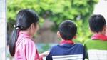 Điều ước cuối năm của học trò nhỏ khiến cô giáo lặng người