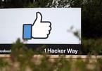 Trụ sở Facebook tại Mỹ bị đe dọa đánh bom