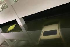 Xe siêu sang ngập nước: Cắn răng chi 2 tỷ tiền sửa