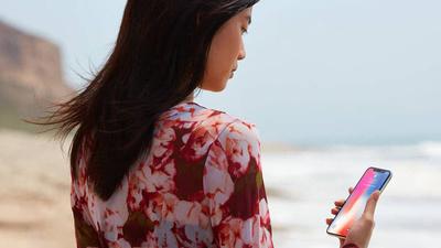 7 cách giảm mỏi mắt khi sử dụng iPhone