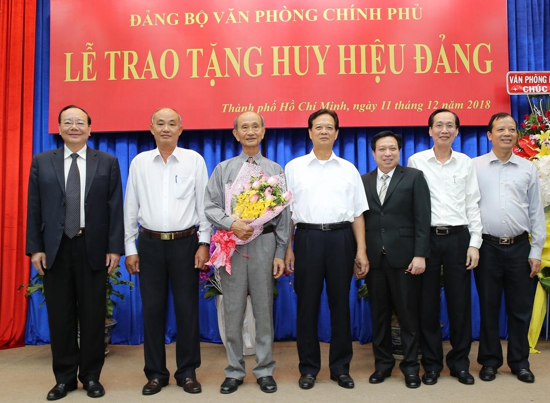 Võ Viết Thanh