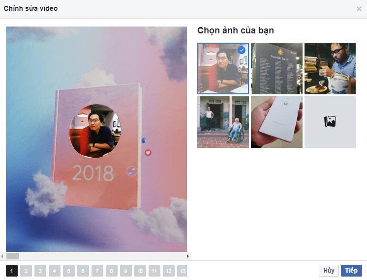 Facebook,Mạng xã hội