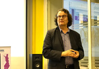 Giáo dục Phần Lan: Khi người thầy là những chủ doanh nghiệp