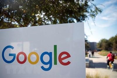 Nga phạt Google do không chặn các trang thuộc 'danh sách đen'