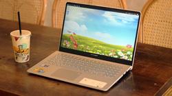 Laptop Asus công nghệ mới cho dân văn phòng