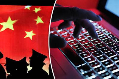 NSA: Trung Quốc đang chuẩn bị nhiều cuộc tấn công mạng
