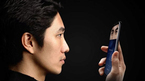 Galaxy S10 sẽ có nhận diện Dynamic Vision nhanh hơn Face ID
