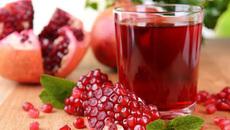 5 đồ uống giúp ngăn ngừa sỏi thận