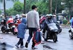 Gần 140.000 học sinh Lạng Sơn nghỉ học do rét đậm