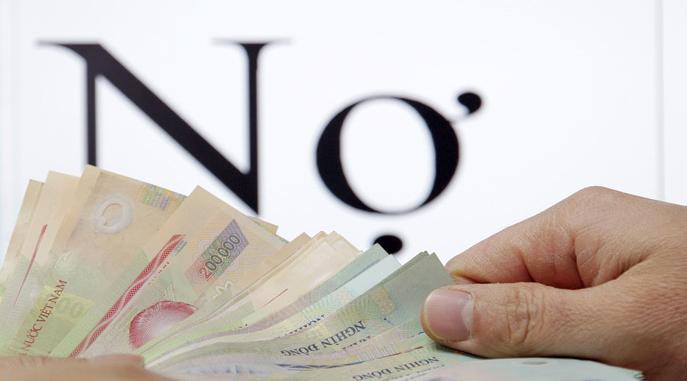 nợ xấu,tài sản đảm bảo,rao bán nợ xấu,xử lý nợ xấu,nợ xấu bất động sản,ngân hàng
