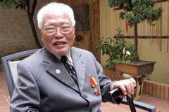 Tổ chức lễ tang ông Nguyễn Văn Trân cấp Nhà nước