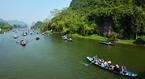Siêu dự án du lịch tâm linh chùa Hương 15.000 tỷ: Nên cẩn trọng