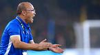 Tuyển Việt Nam tái đấu Malaysia: Thầy Park lo gì?