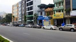 Nghịch lý giá nhà phố tại TP.HCM: Nhà trong hẻm tăng mạnh hơn mặt tiền