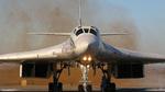 Uy lực dòng chiến cơ Nga vừa điều tới Venezuela
