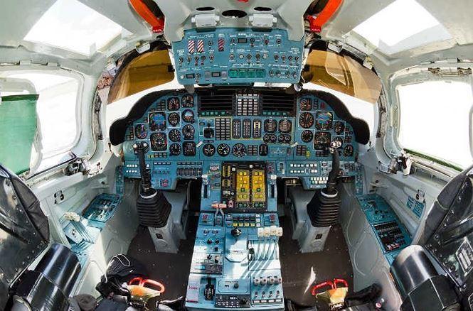 chiến cơ,Nga,không quân,không quân Nga,Venezuela,quân sự,tin quân sự
