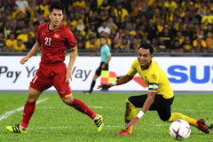 """Báo chí Đông Nam Á: """"Việt Nam quá siêu, sẽ vô địch AFF Cup 2018"""""""