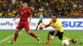 Báo chí Đông Nam Á: 'Việt Nam quá siêu, sẽ vô địch AFF Cup 2018'