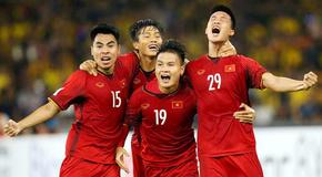 Báo quốc tế 'mách nước' Việt Nam sớm kết liễu Malaysia