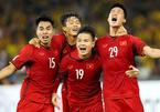 """Báo quốc tế """"mách nước"""" Việt Nam sớm kết liễu Malaysia"""