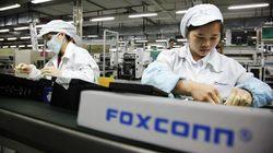 Thuế cao, Apple có thể không sản suất iPhone tại Trung Quốc