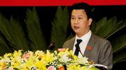 Chủ tịch Hà Tĩnh truy gắt chuyện biệt phái giáo viên