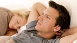Những căn bệnh mang tên 'áp lực đàn ông'