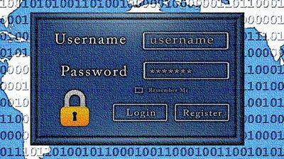 Hacker đang hướng mục tiêu vào website dịch vụ công các quốc gia