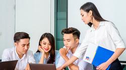 Ứng dụng CNTT vào doanh nghiệp: Tiết kiệm thời gian và chi phí